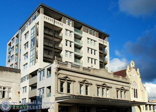 Chatham Auckland 31.jpg
