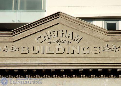 Chatham Auckland 33.jpg