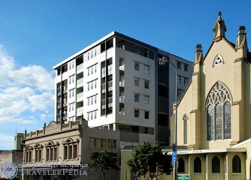 Chatham Auckland 34.jpg