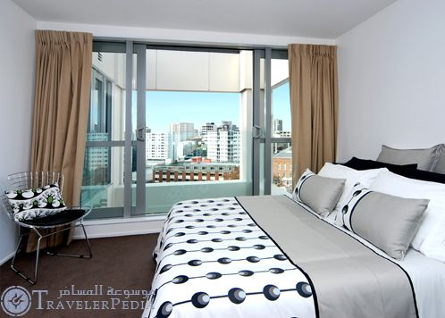 Chatham Auckland 39.jpg