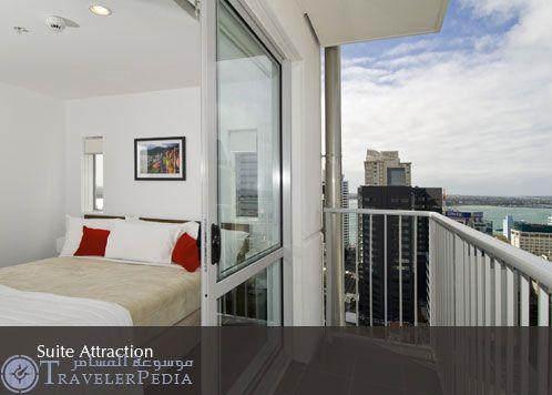 Chatham Auckland 40.jpg