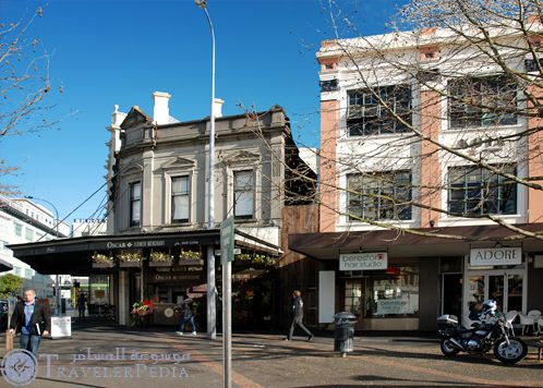 Chatham Auckland 53.jpg