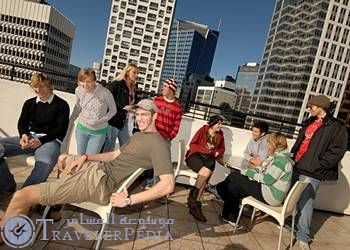Nomads Auckland Backpackers 66.jpg