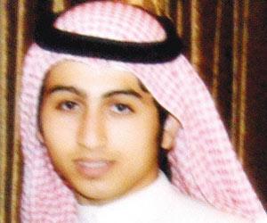 السعودي الشمري بالكويت 91.jpg