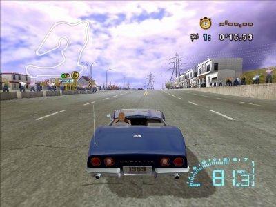 السباقات الشيقه Corvette 377.jpg