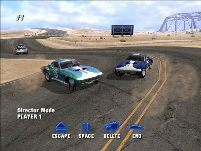 السباقات الشيقه Corvette 378.jpg