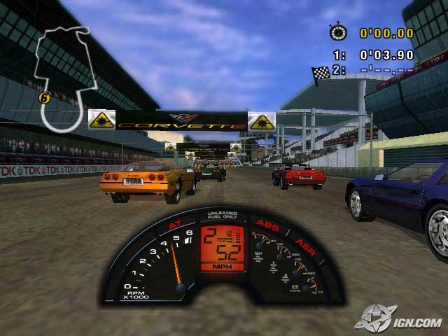 السباقات الشيقه Corvette 379.jpg