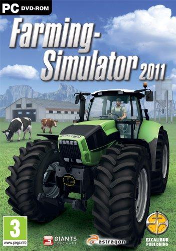 Farming Simulator 2011-SKIDROW 390.jpg