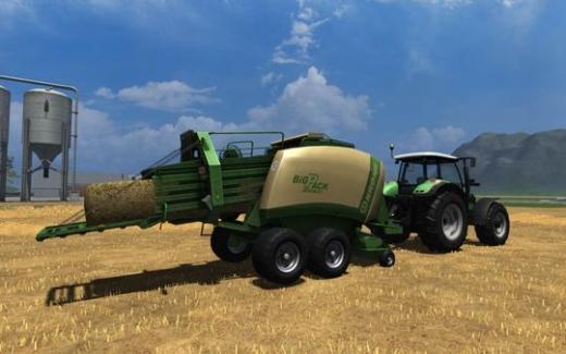 Farming Simulator 2011-SKIDROW 391.jpg
