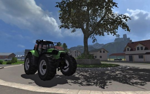 Farming Simulator 2011-SKIDROW 392.jpg