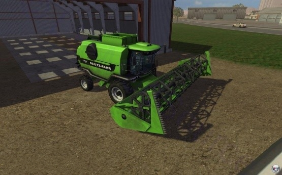 Farming Simulator 2011-SKIDROW 393.jpg