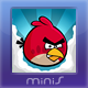 """اللعبة الرائعة """"Angry Birds"""" سيرفيرات 16.png"""