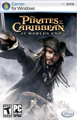 منPirates Caribbean 239.jpg