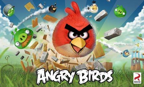 """اللعبة الرائعة """"Angry Birds"""" سيرفيرات 254.jpg"""