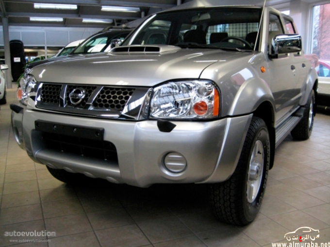 Nissan 28.jpg