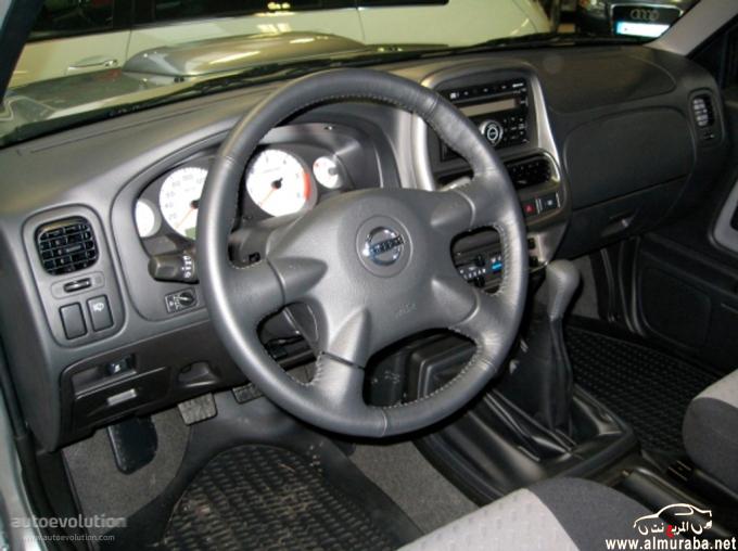 Nissan 30.jpg