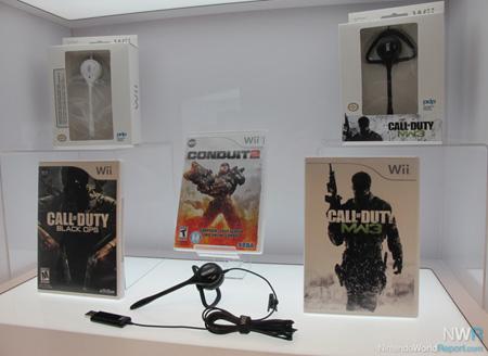 Modern Warfare 334.jpg