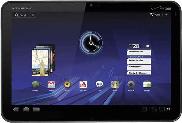 Motorola 417.jpg