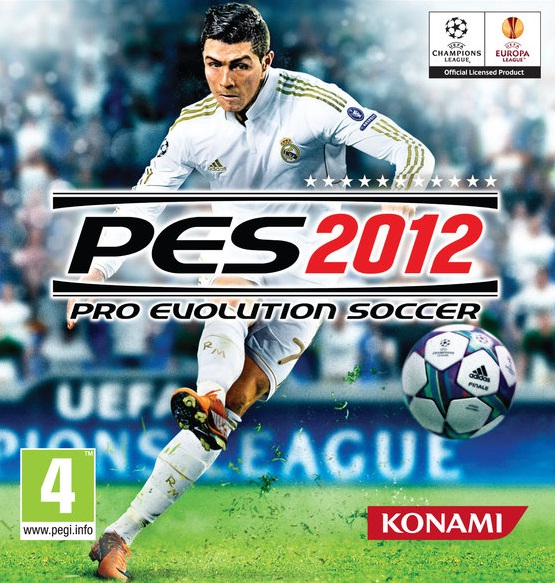 Evolution Soccer 231.jpg