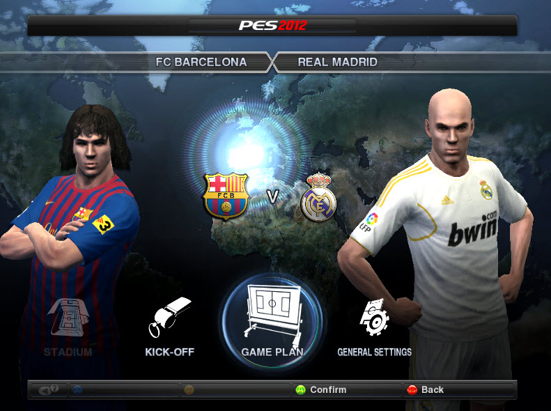 Evolution Soccer 235.jpg