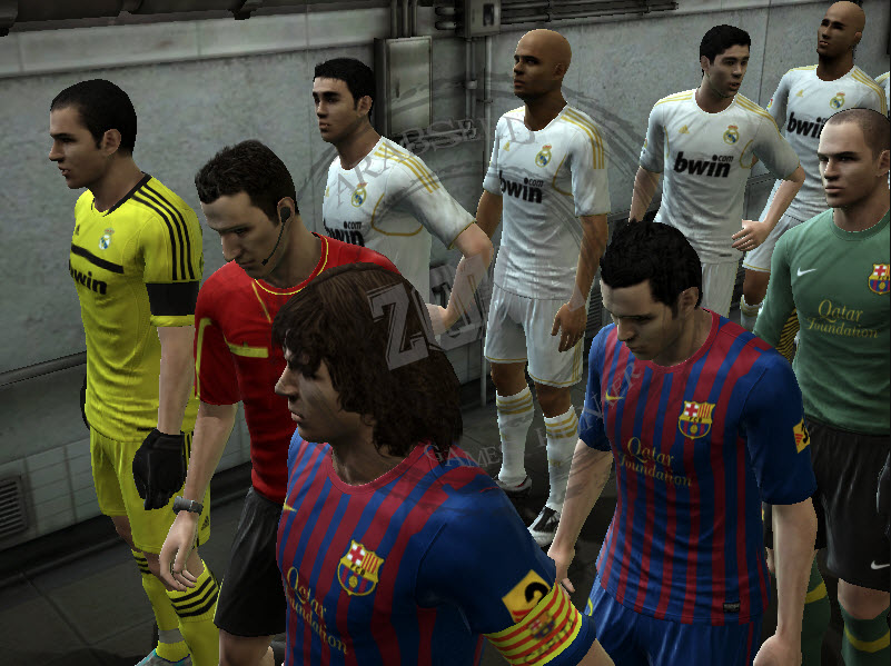 Evolution Soccer 236.jpg