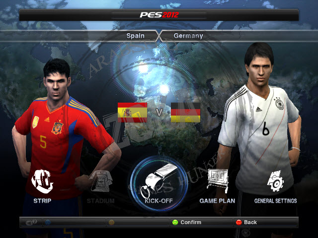 Evolution Soccer 238.jpg
