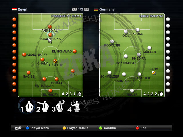 Evolution Soccer 239.jpg