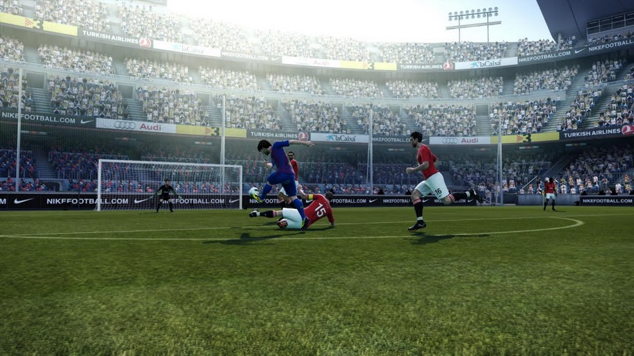 Evolution Soccer 242.jpg