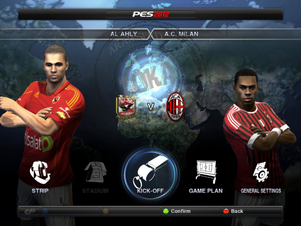 Evolution Soccer 243.jpg