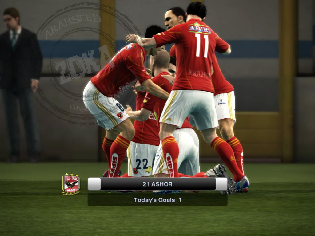 Evolution Soccer 244.jpg