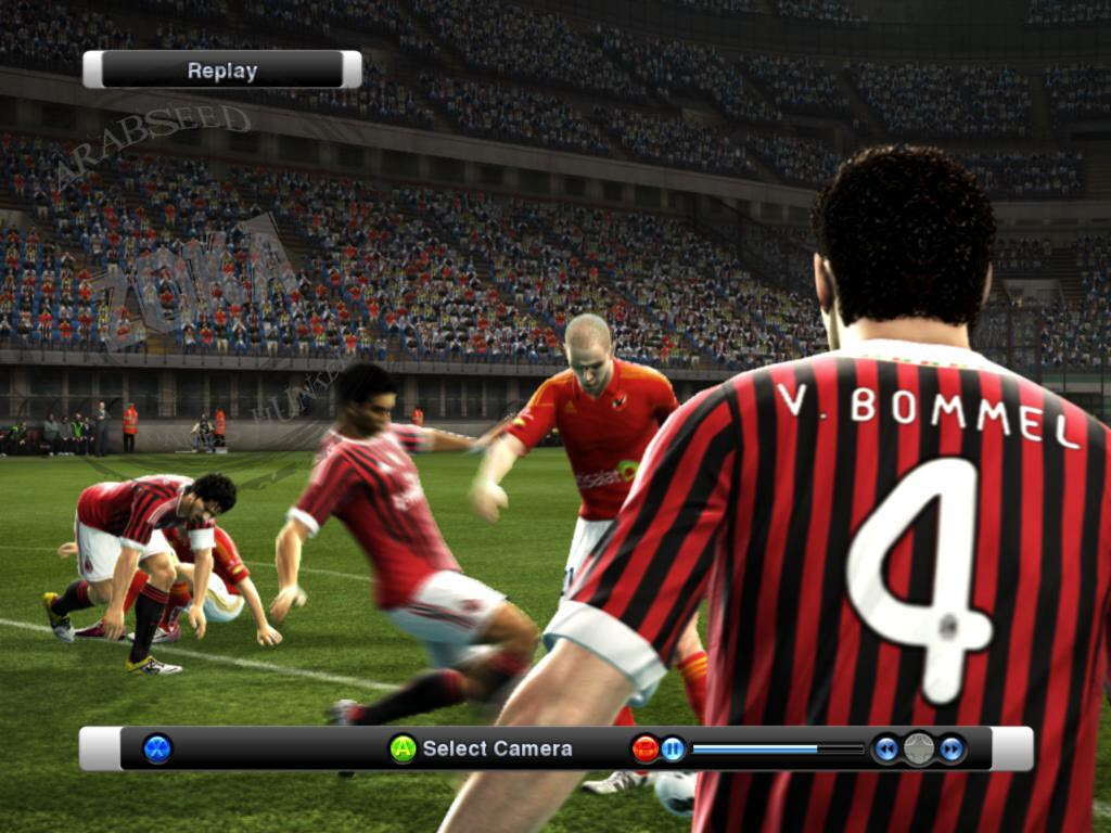 Evolution Soccer 245.jpg