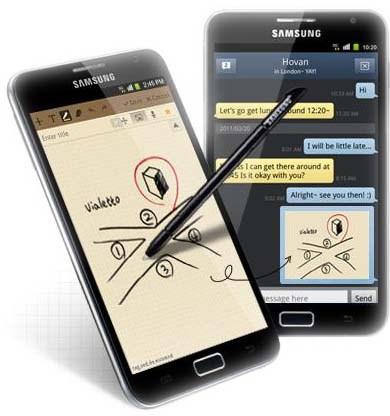 بالصور والفيديو مواصفات اسطورة الهواتف 229.jpg