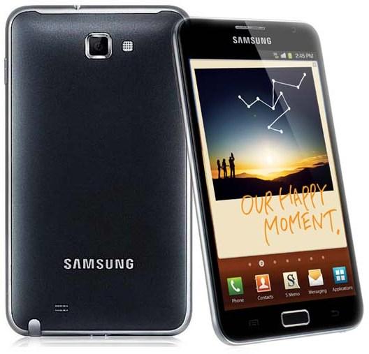 بالصور والفيديو مواصفات اسطورة الهواتف 230.jpg