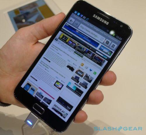 Samsung Galaxy Tablet 232.jpg