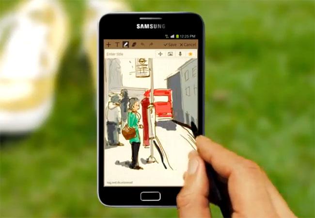 بالصور والفيديو مواصفات اسطورة الهواتف 233.jpg
