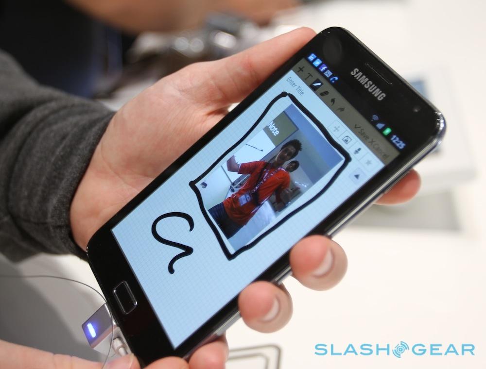 Samsung Galaxy Tablet 235.jpg