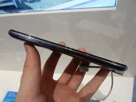 Samsung Galaxy Tablet 236.jpg