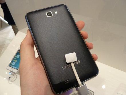 Samsung Galaxy Tablet 238.jpg
