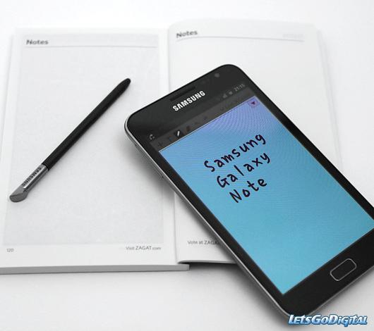 Samsung Galaxy Tablet 239.jpg