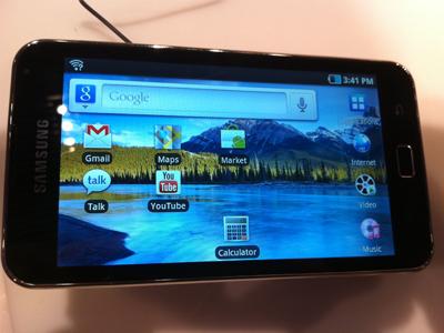 Samsung Galaxy Tablet 241.jpg