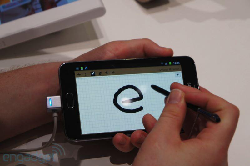 Samsung Galaxy Tablet 242.jpg