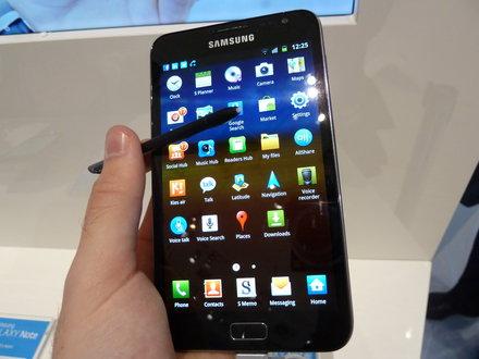 Samsung Galaxy Tablet 243.jpg