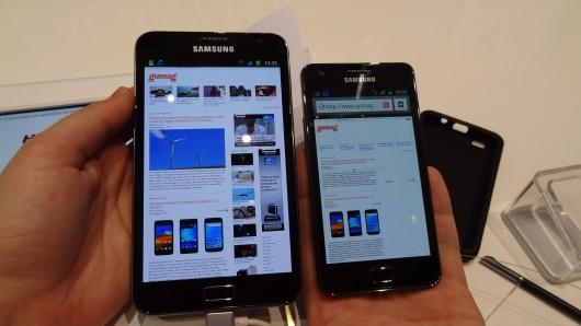 Samsung Galaxy Tablet 244.jpg