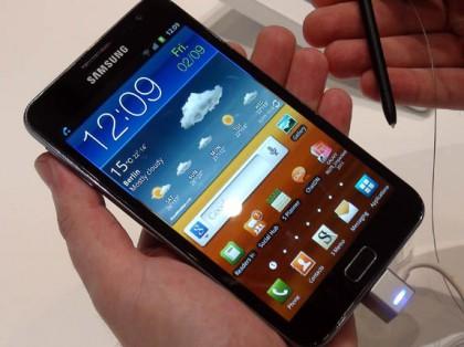 Samsung Galaxy Tablet 245.jpg