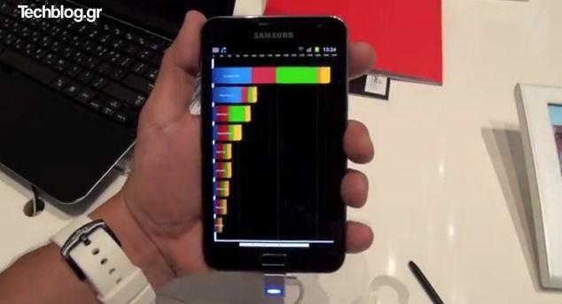 بالصور والفيديو مواصفات اسطورة الهواتف 246.jpg