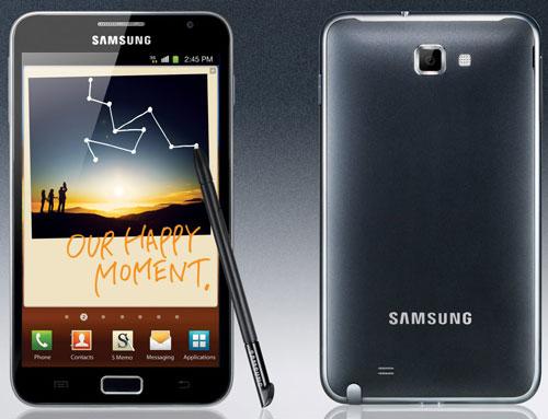 Samsung Galaxy Tablet 248.jpg