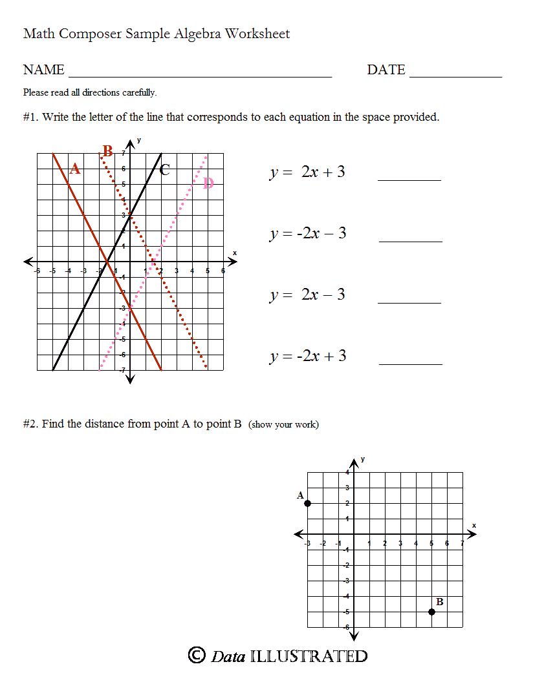 Composer.v.1.1 برنامج الرياضيات التفاضل والتكامل 42.png