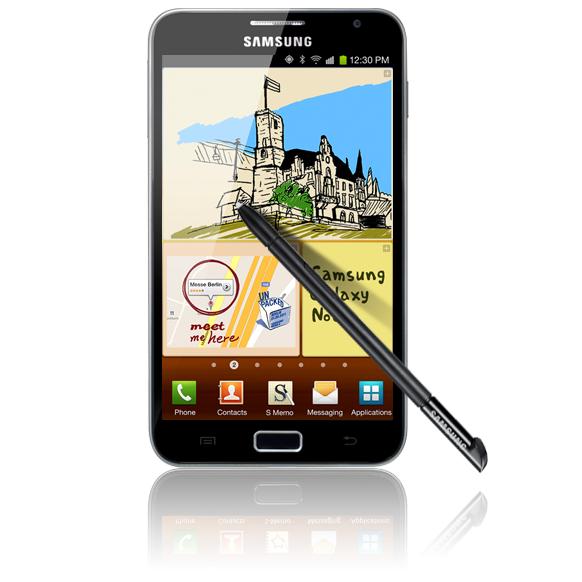 Samsung Galaxy Tablet 51.png