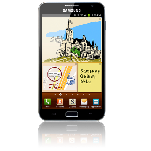 Samsung Galaxy Tablet 52.png