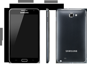 Samsung Galaxy Tablet 54.png